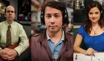 Help Bring Free Radio Back For Season 3!