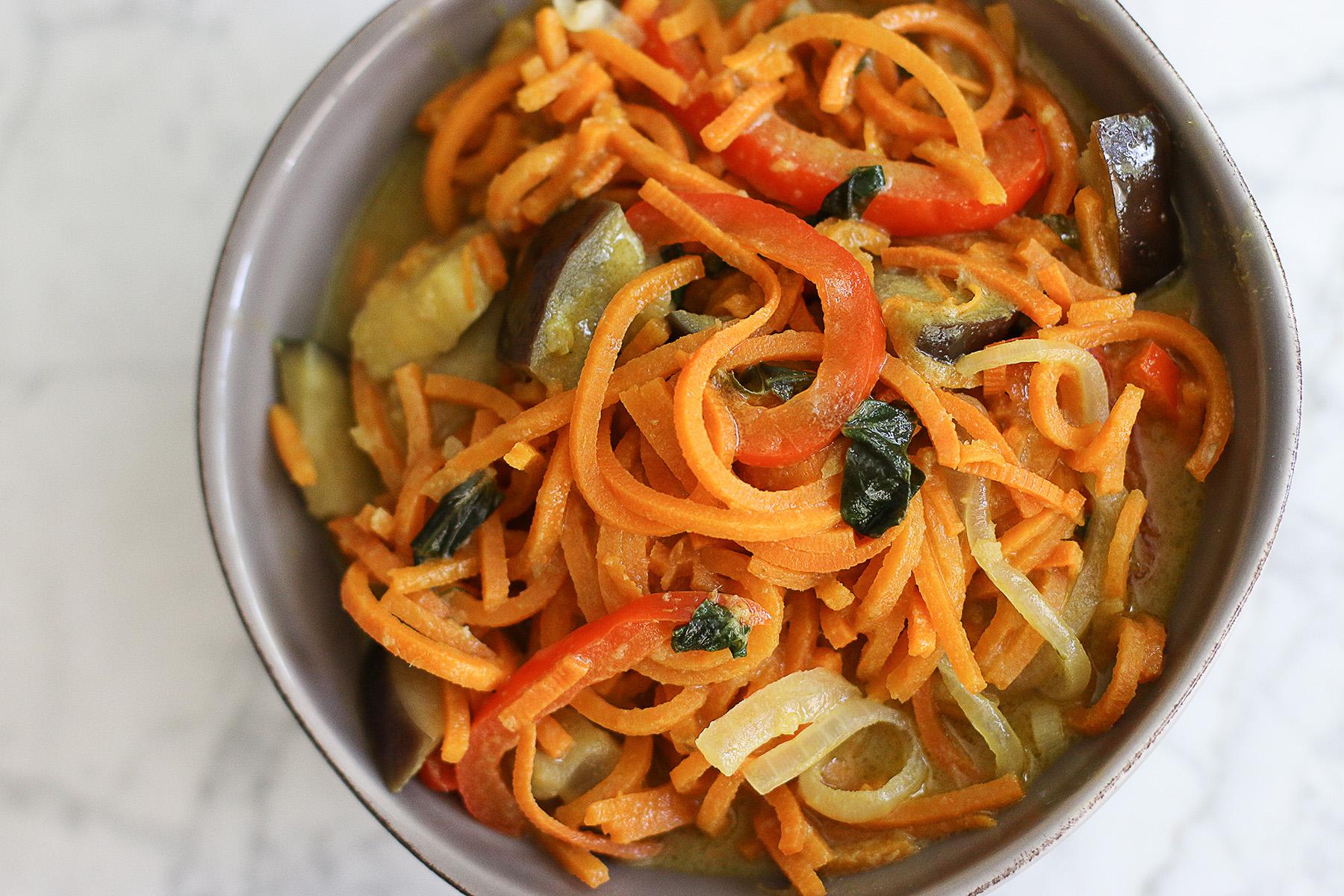 eat happy anna vocino pdf