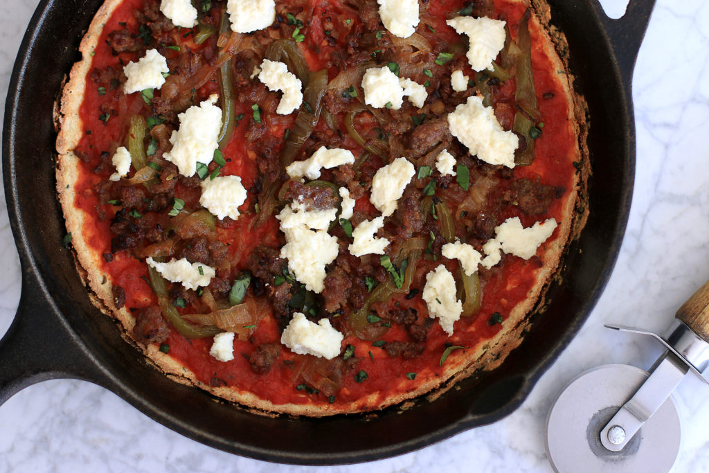 deep-dish-low-carb-pizza