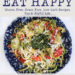 The Eat Happy Index Is Here!